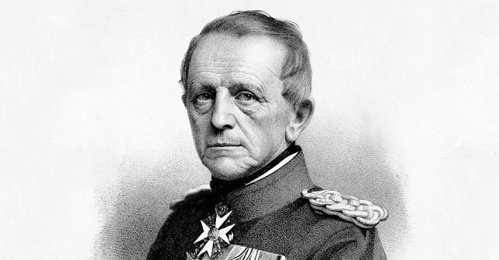 Helmut-Karl-Bernhard-fon-Moltke