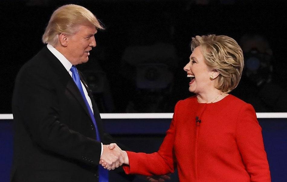 Hillari-Klinton-i-Donald-Tramp