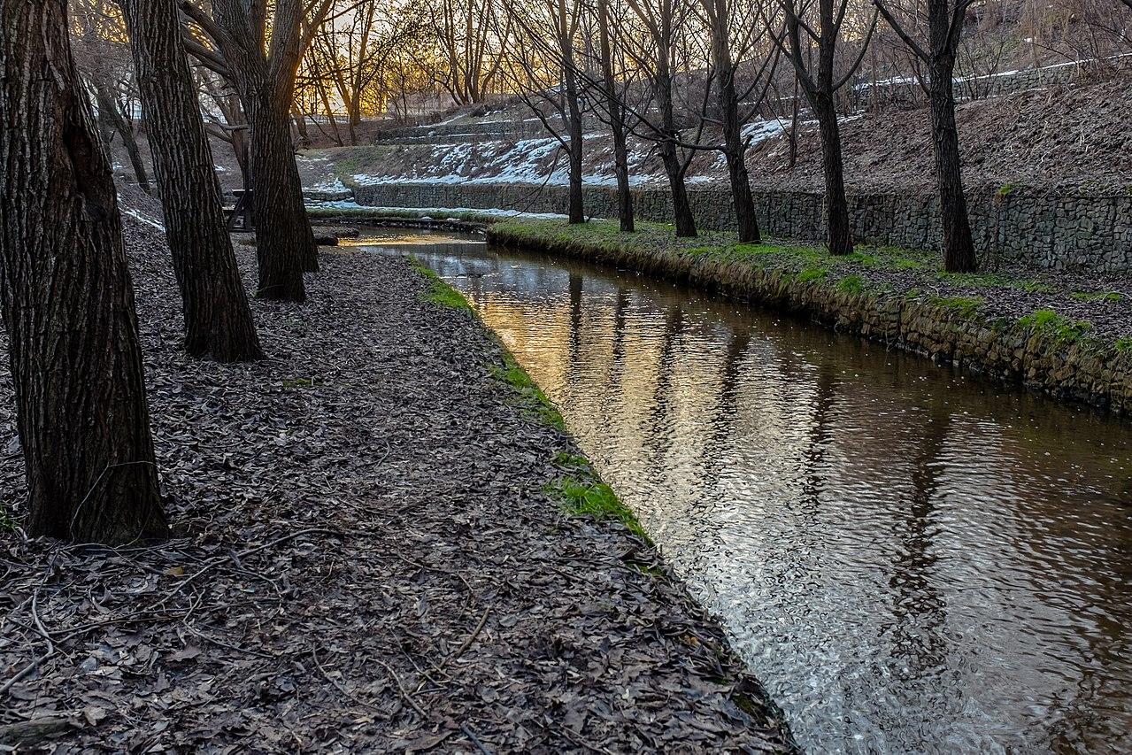 Himka-k-zapadu-ot-kanala-imeni-Moskvyi