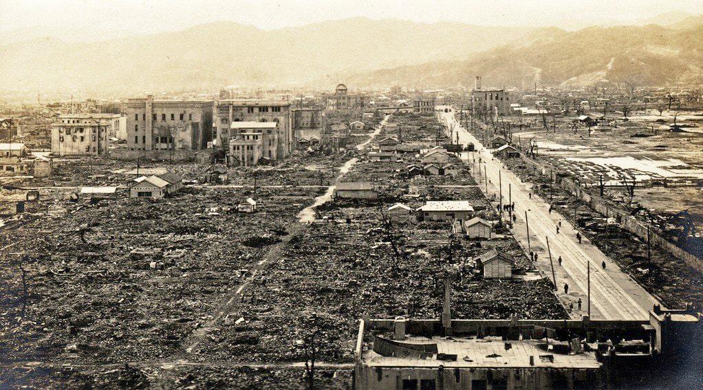Hirosima-i-Nagasaki-2