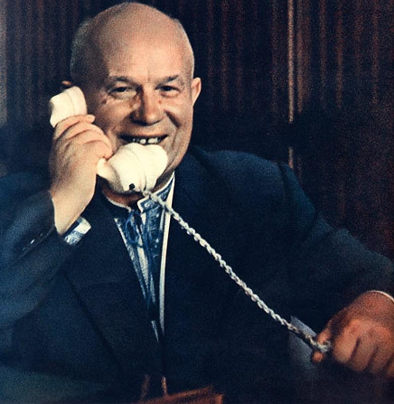 Hrushhev-v-Amerike-interesnyefakty.org-13