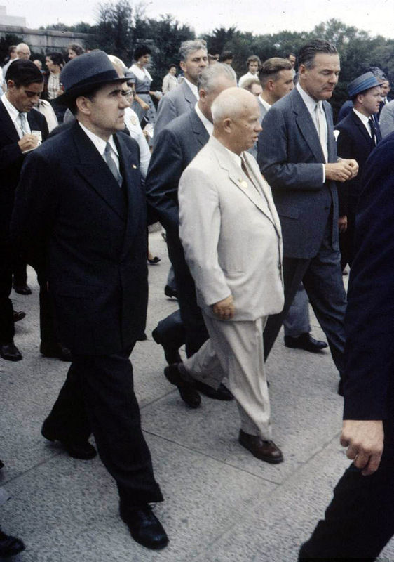 Hrushhev-v-Amerike-interesnyefakty.org-15
