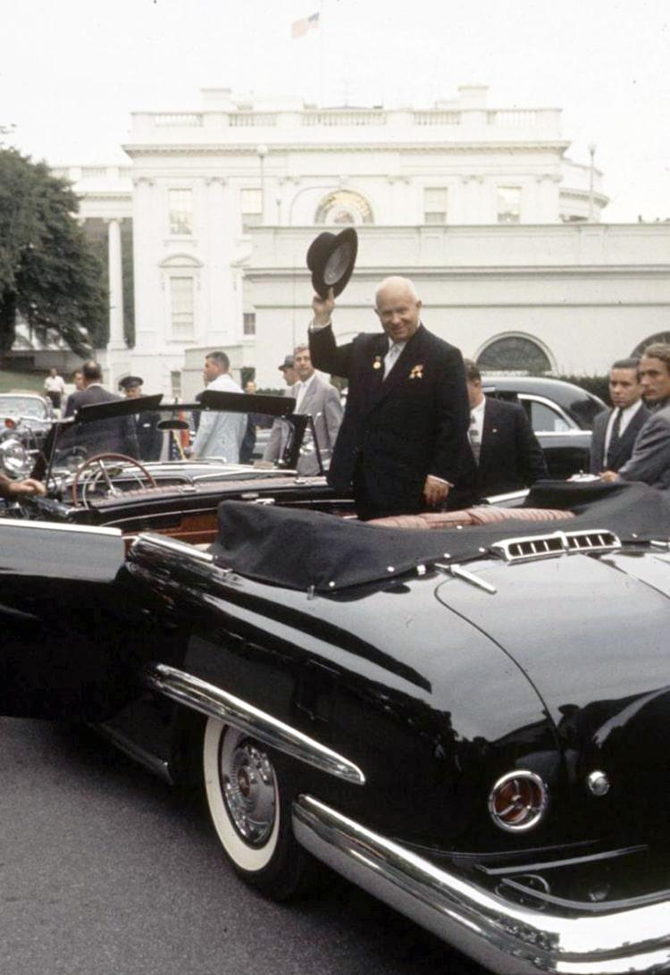 Hrushhev-v-Amerike-interesnyefakty.org-8