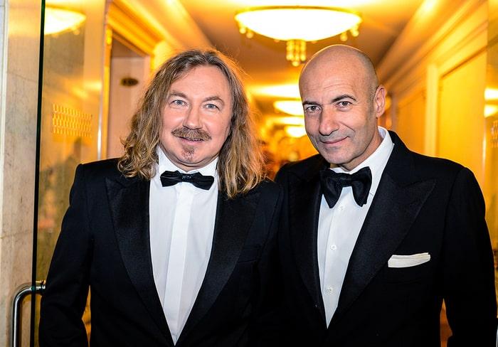 Igor-Nikolaev-i-Igor-Krutoj