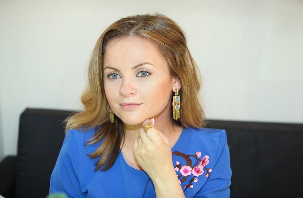 Igor-Nikolaev-i-YUliya-Proskuryakova-foto-5