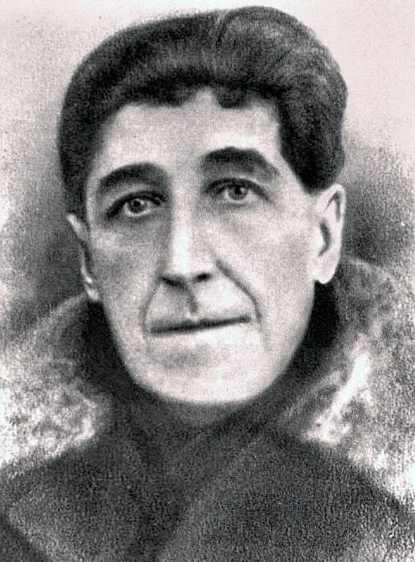 Igor-Severyanin-5