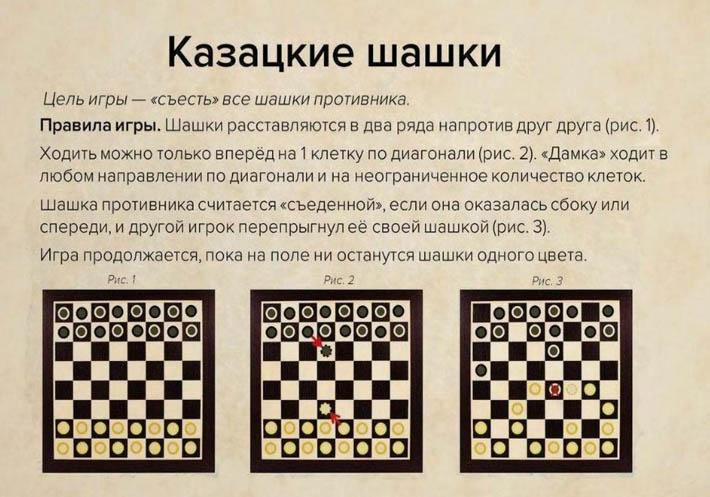 Igry-Kazatskie-shashki