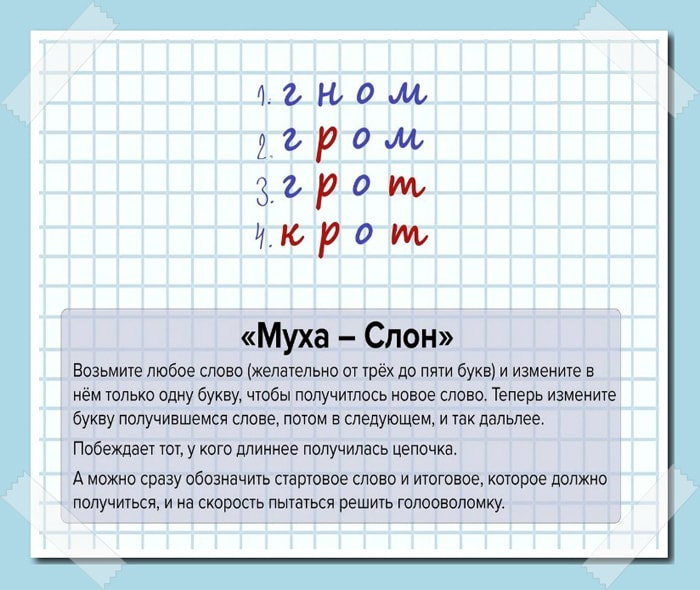 Igryi-dlya-rasshireniya-slovarnogo-zapasa-6