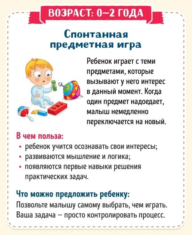 Igryi-dlya-razvitiya-detey-1
