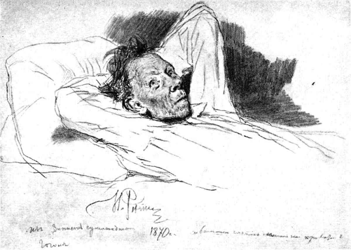 Illyustratsii-k-Zapiskam-sumasshedshego-1870
