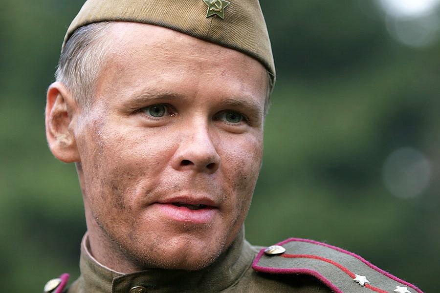 Ilya-Sokolovskiy-1