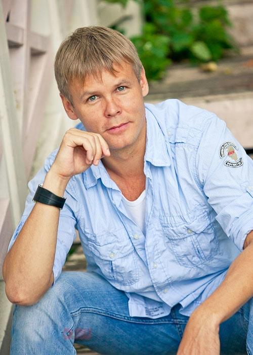 Ilya-Sokolovskiy-3