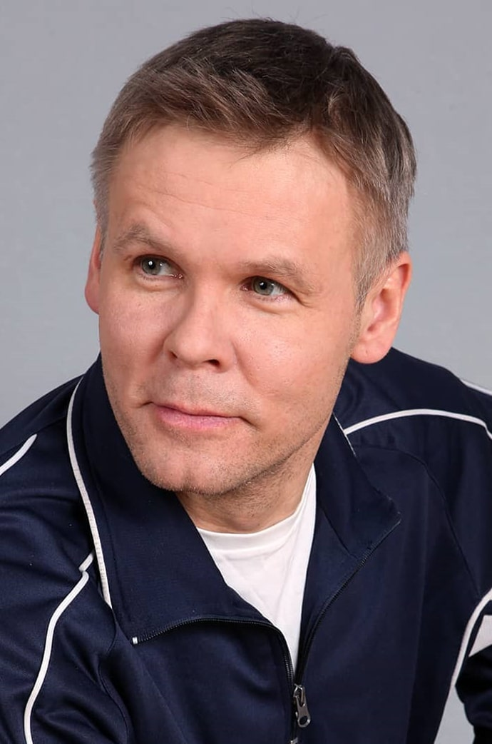 Ilya-Sokolovskiy-4
