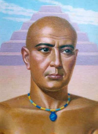 Imhotep-i-drevnyaya-meditsina