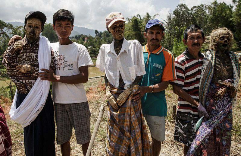 Indonezijskie-traditsii-neveroyatnye-fakty