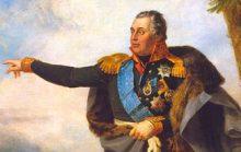13 интересных фактов о Кутузове