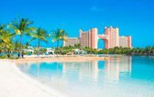 17 интересных фактов о Багамах