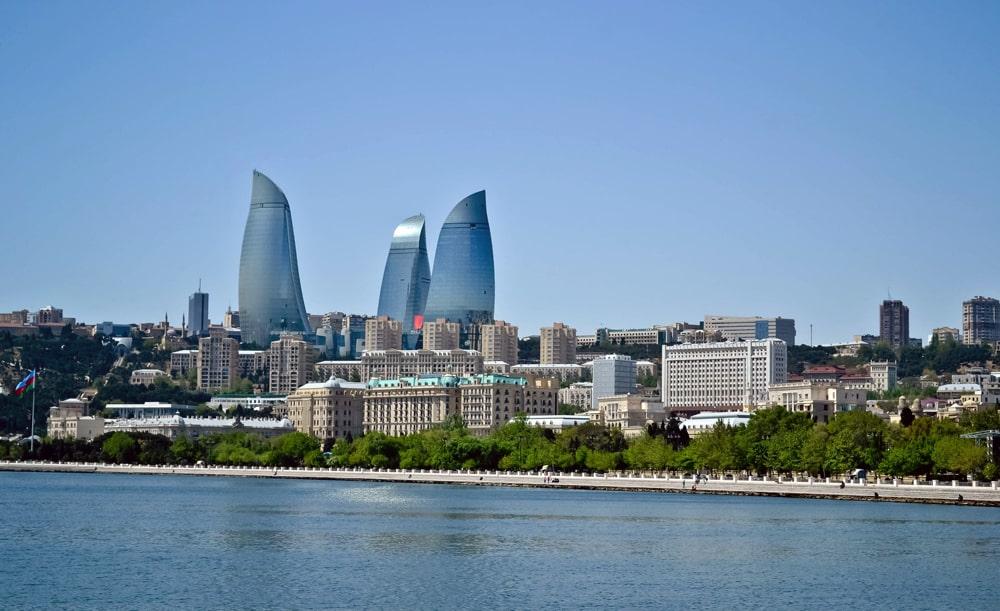 Interesnye-fakty-o-Baku