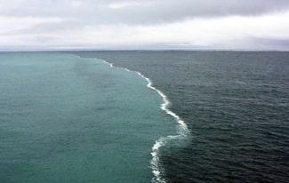 14 интересных фактов о Балтийском море