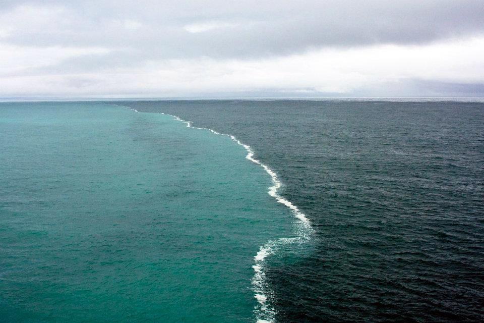 Interesnye-fakty-o-Baltijskom-more