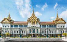 17 интересных фактов о Бангкоке