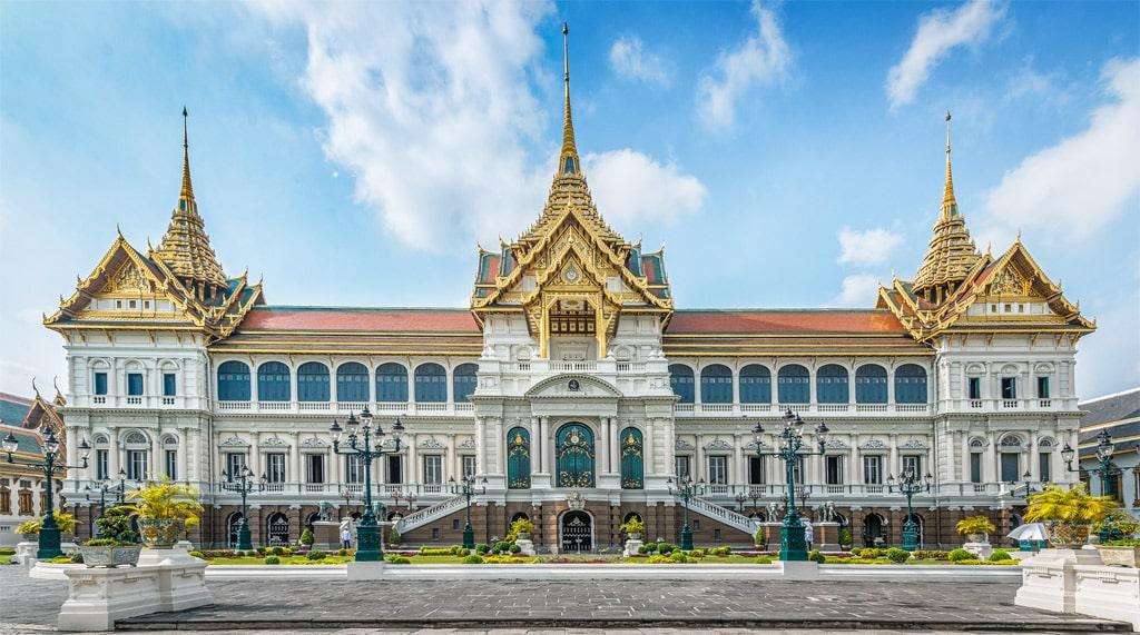 Interesnye-fakty-o-Bangkoke