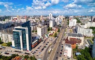 19 интересных фактов о Барнауле