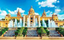 18 интересных фактов о Барселоне