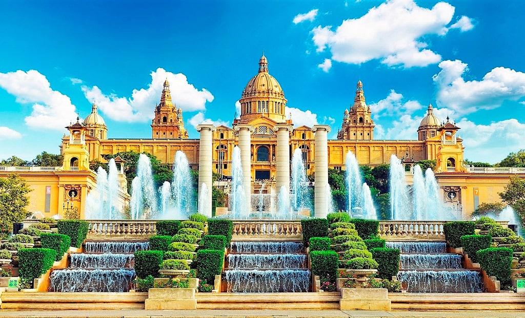 Interesnye-fakty-o-Barselone