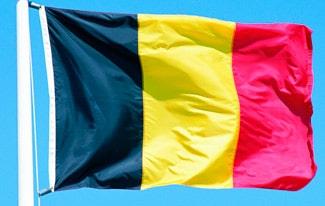 16 интересных фактов о Бельгии