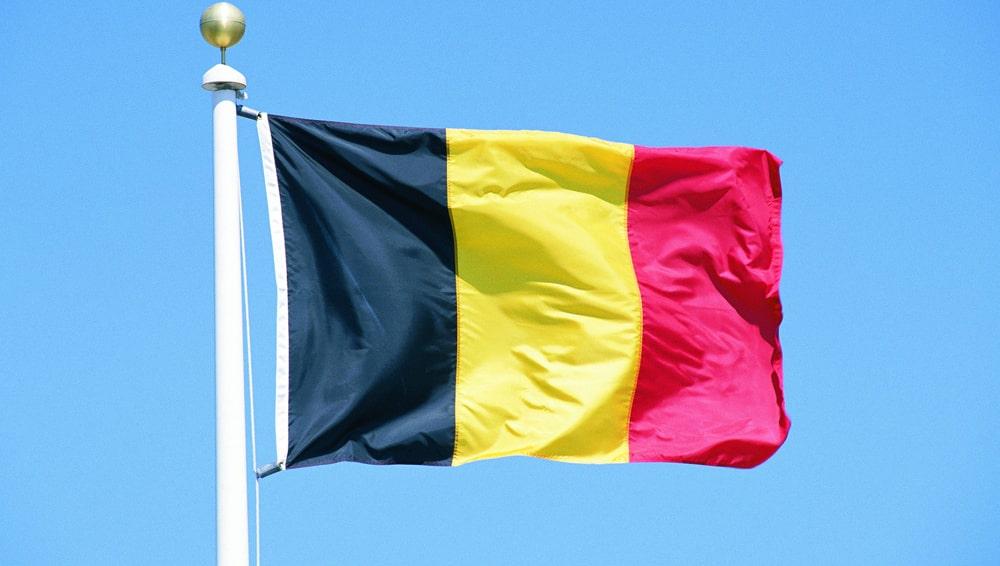 Interesnye-fakty-o-Belgii