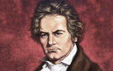 16 интересных фактов о Бетховене