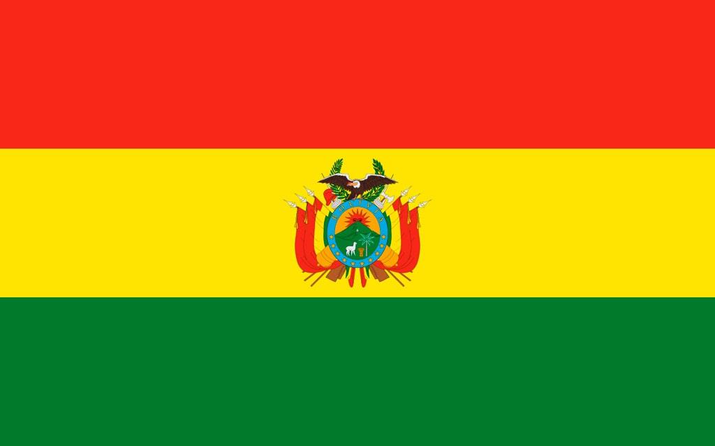 Interesnye-fakty-o-Bolivii