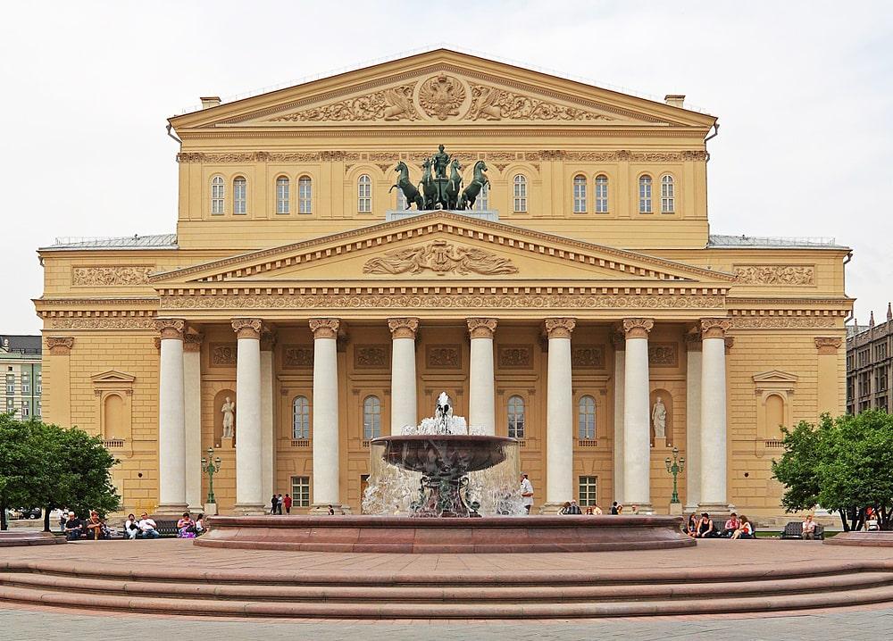 Interesnye-fakty-o-Bolshom-teatre