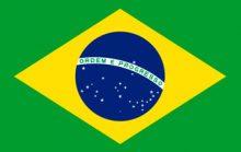 21 интересный факт о Бразилии