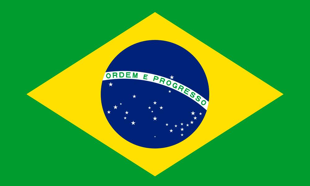 Interesnye-fakty-o-Brazilii