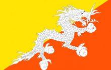 17 интересных фактов о Бутане
