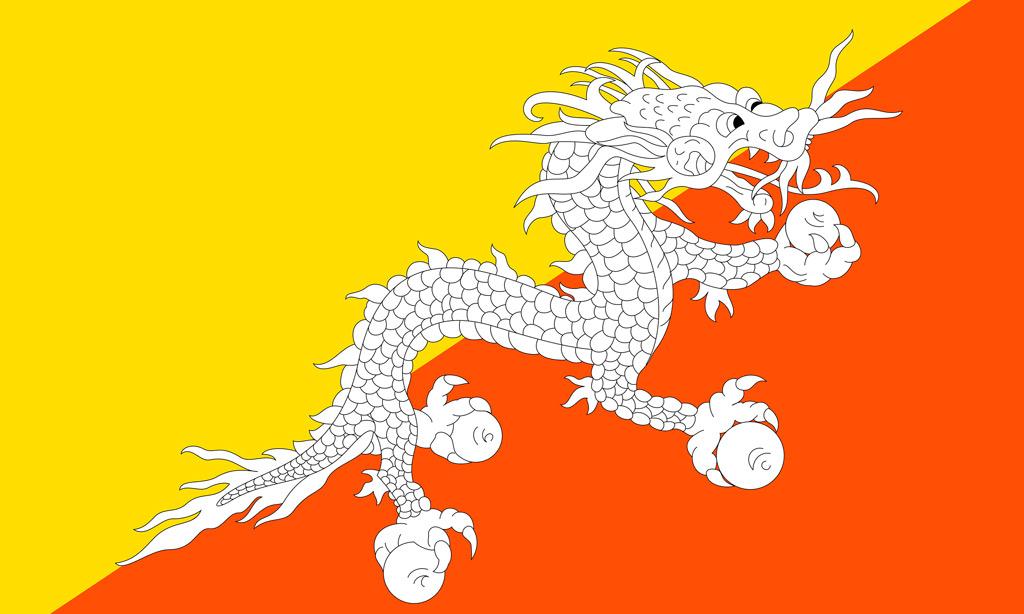 Interesnye-fakty-o-Butane