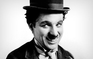 29 интересных фактов о Чарли Чаплине