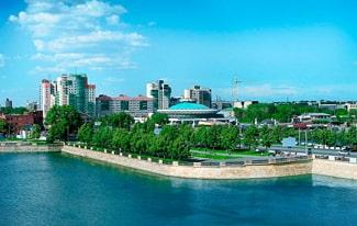 18 интересных фактов о Челябинске