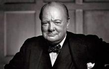 19 интересных фактов о Черчилле