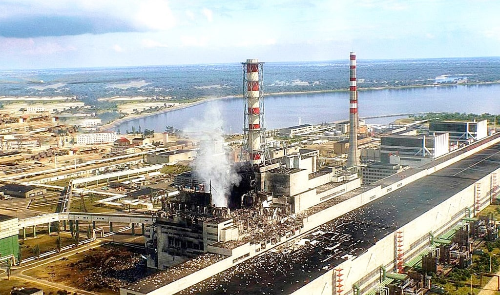 Interesnye-fakty-o-CHernobyl