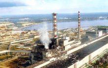 24 интересных факты о Чернобыле
