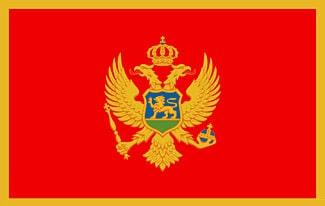 19 интересных фактов о Черногории