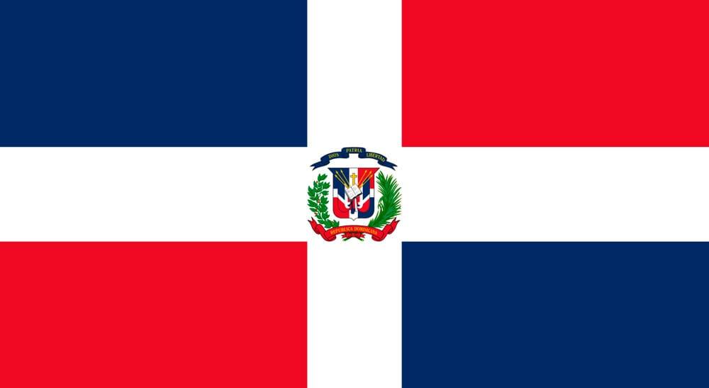 Interesnye-fakty-o-Dominikane