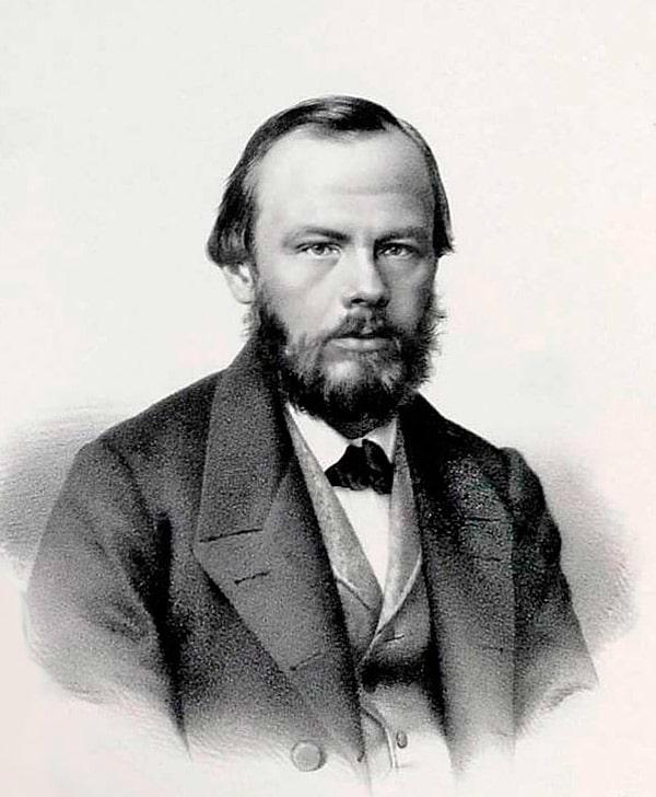 Interesnye-fakty-o-Dostoevskom