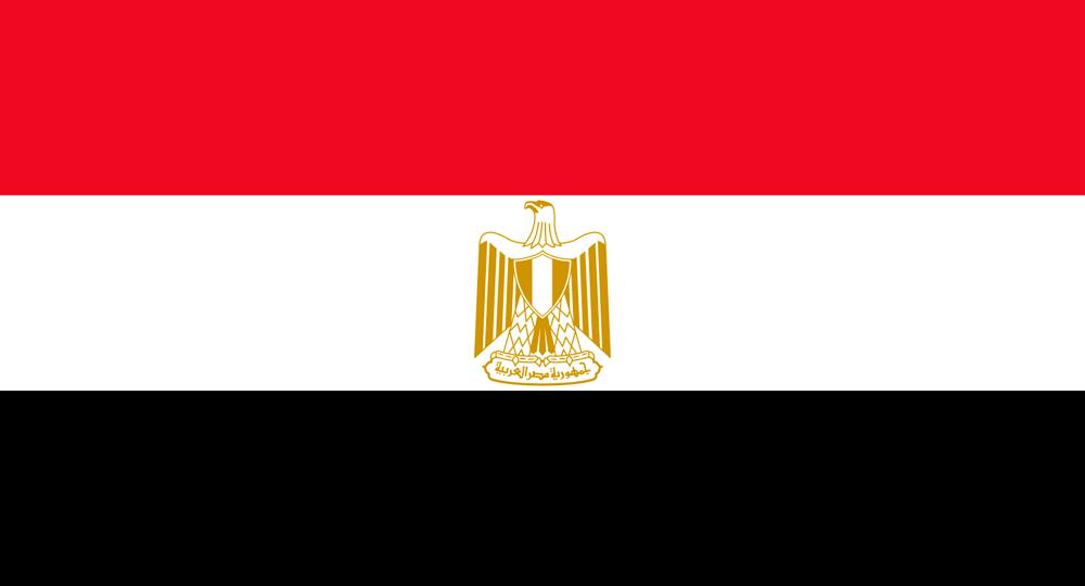Interesnye-fakty-o-Egipte