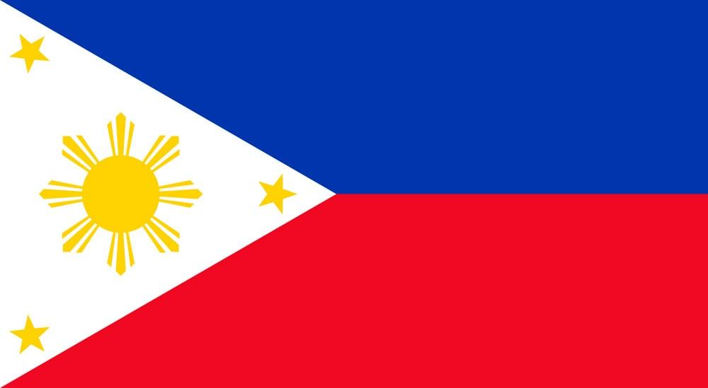 Interesnye-fakty-o-Filippinah