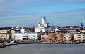 26 интересных фактов о Финляндии