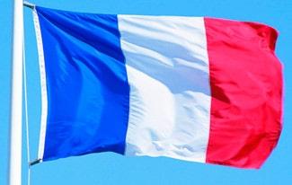 28 интересных фактов о Франции
